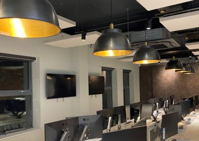 Commercial Offices, Oxfordshire